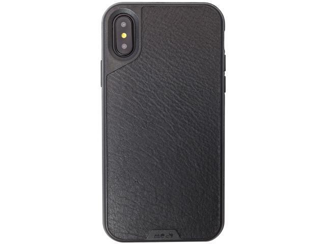 Sweepstake iphone xs max case spigen ultra hybrid