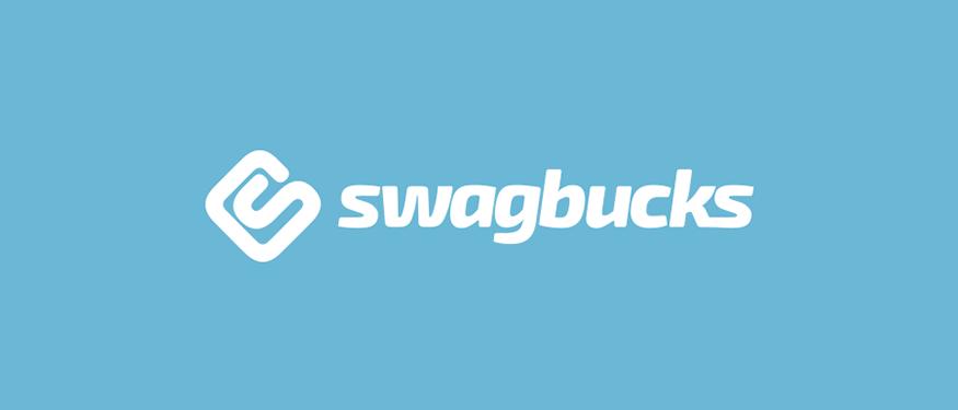 Swagbucks: Sign Up For Lifelock & Get 7,500 SB (Min $57 Max $66 Moneymaker) $8.99