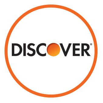 Discover Savings Bonus $100 with $5,000 Deposit