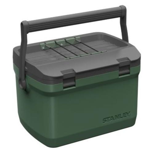 Stanley Adventure Cooler - 16Qt $39.99