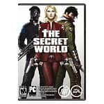 Amazon Editor's Choice Deals - The Secret World $12, Crysis 3 $10, Dead Space 3 Awakened $8.49, Defense Technica $7.49 + more