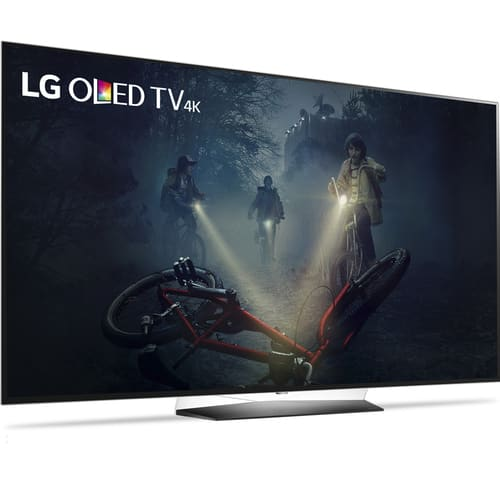LG OLED65B7A at Beach Camera (CALL IN ONLY) for $2099