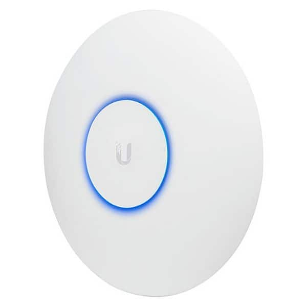 Ubiquiti Networks UAP-AC-PRO-E Access Point Single Unit NEW (No PoE Included In Box) $85