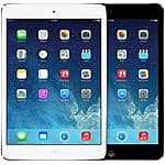 YMMV - iPad mini 2 WiFi 16GB Space Gray for $230 - B&M Walmart