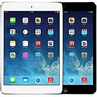 Walmart Deal: YMMV - iPad mini 2 WiFi 16GB Space Gray for $230 - B&M Walmart