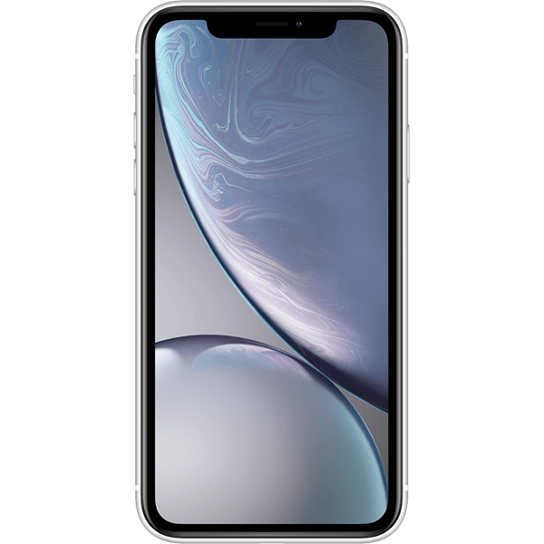 size 40 ffda2 890da Costco In-Store Offer: T-Mobile iPhone XR/XS/Xs Max - Get up to $700 ...