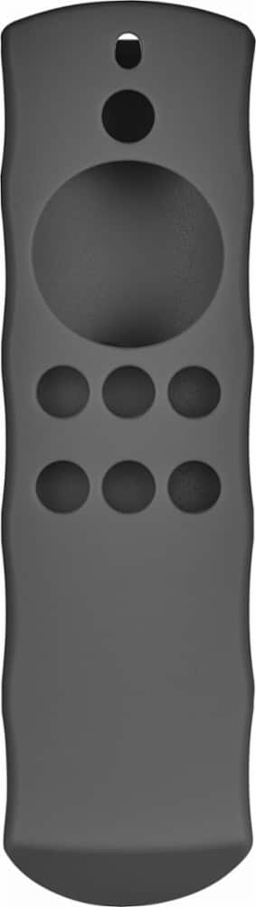 Insignia Fire TV Stick Remote Cover (Gray, Teal or Orange