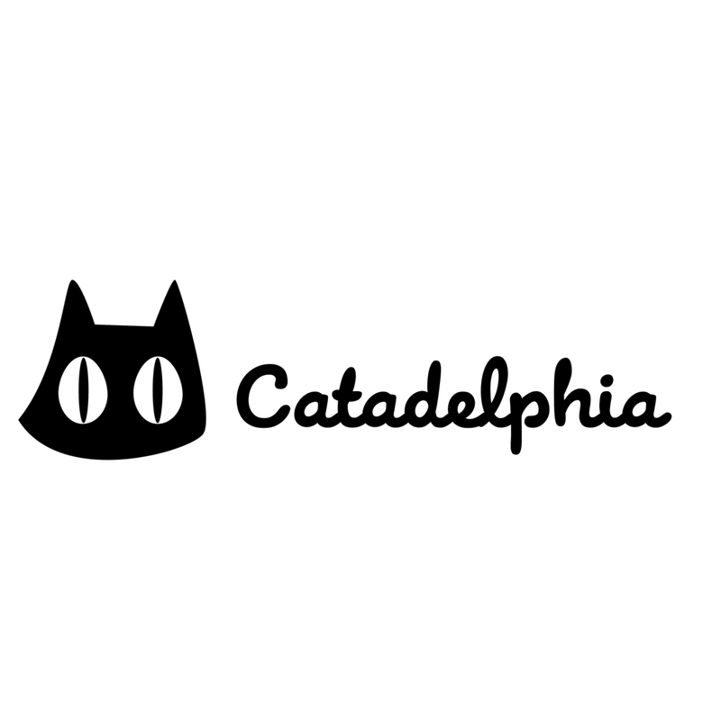 PHILADELPHIA PA RESIDENTS: Free Spay/Neuter and Vaccinations for Cats in June from Catadelphia (Advance Sign Up and Appointment required)