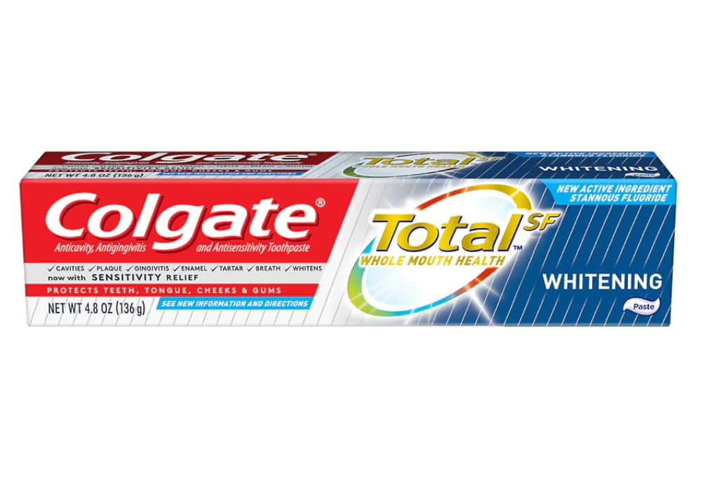 ymmv Walgreens Pick Up: Get Two Tubes of Colgate, Two Bottles of Tresemme Hair Care and Two Jars of Prego Pasta Sauce - $12.49ac get back $13 Wags Cash (see post)