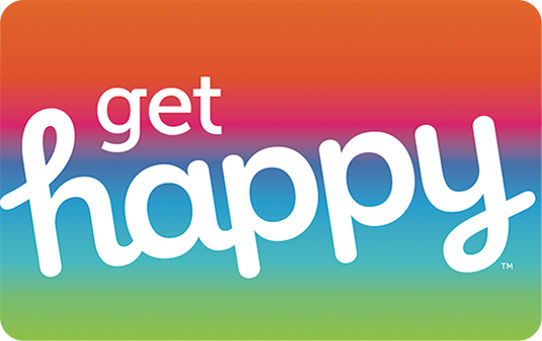 HAPPY EGIft Cards: Amex Offer $15 credit on $100 = $100 Lowes, WayFair, GrubHub, many more choices for $85 net) Free Shipping