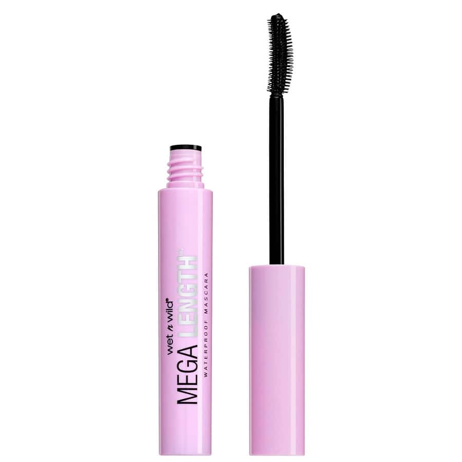FREE AC up to $3 WET N WILD COSMETICS AT WALGREENS   FREE STORE PICK UP w/$10 OR IN-STORE while picking up other orders