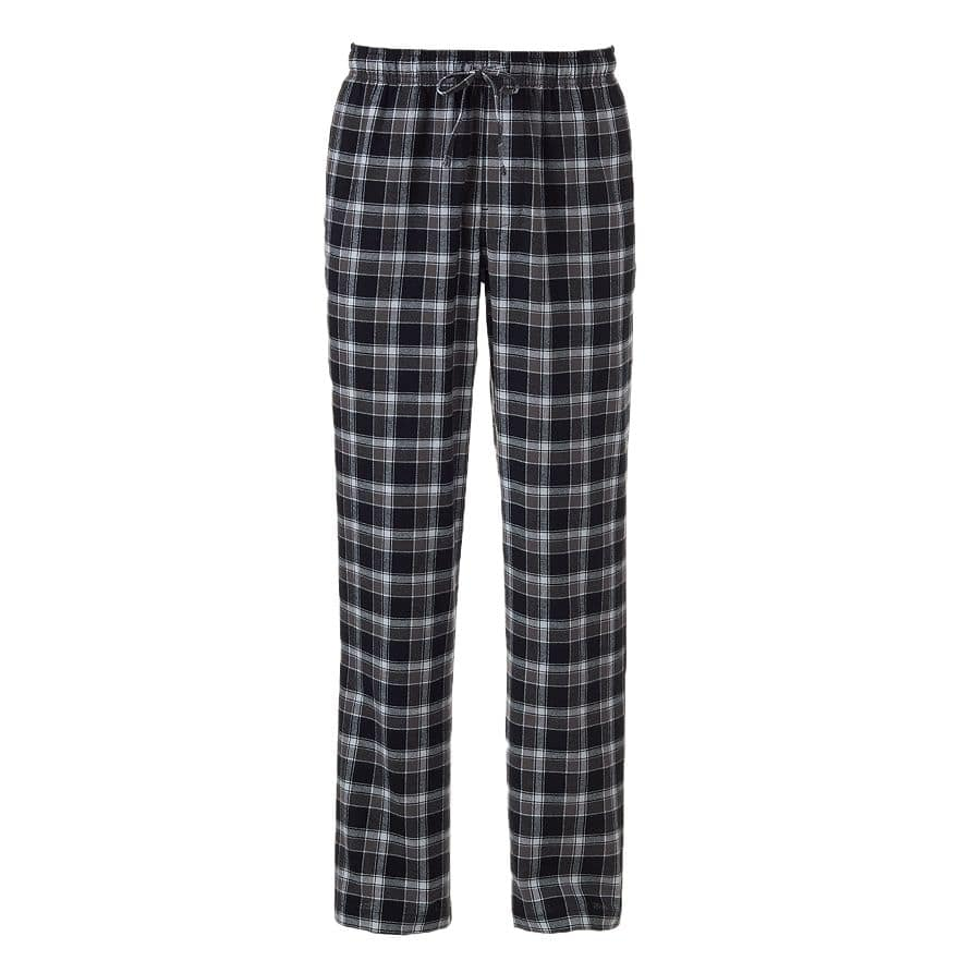 TONIGHT ONLY! Mens Lounge Pants $4.95ea shipped with Stacked KOHLS CHARGE CODES
