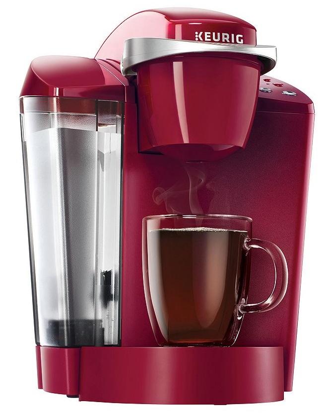 KOHLS CHARGE: Starts 9/15 Keurig® K55 Coffee Brewing System $83.99 Ship PLUS $10 Kohls Cash AND $20 Kohls Gift Card by MIR