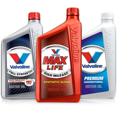 Type Of Car Oil >> 10 And 6 Off 2 Printable Coupon For Valvoline Conventional And