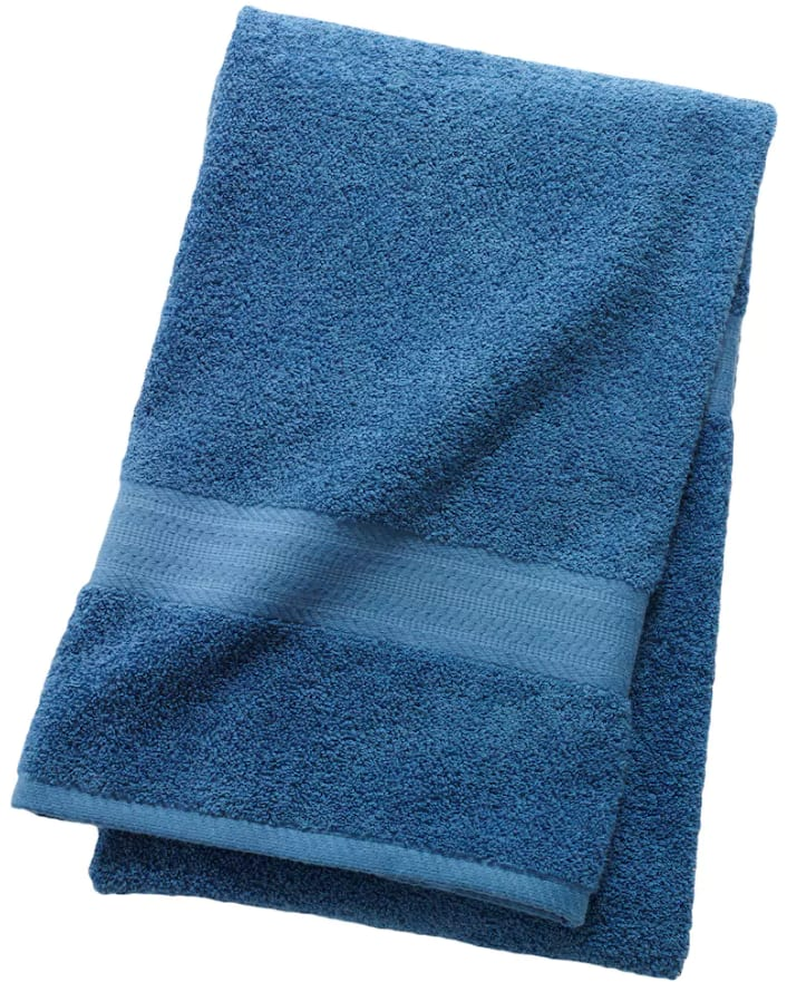 KOHLS CARDHOLDERS: Big One Bath Towels $1.79 ea wyb 7 @ $12.55 total + tax acs Shipped.