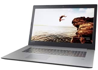 "Lenovo® IdeaPad 320 17 Laptop, 17.3"" Screen, Intel® Core™ i5, 8GB Memory, 1TB Hard Drive, Windows® 10 Home $430 ship OFFICE DEPOT"