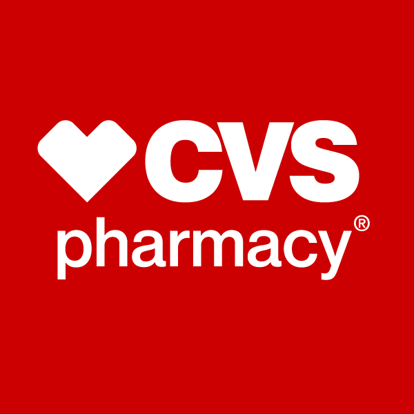 CVS.com Free Shipping No Min with code up to 80% off on select items = Viva Vantage 6 Roll or Scott Tubeless 9 Roll $3.77 shipped, great deals on Mixed Nuts