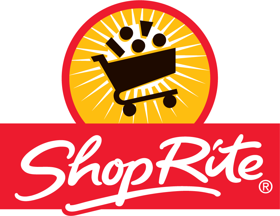 ShopRite B&M 1/28-2/3 Buy $50+ in select GC's (Home Depot, UBER, XBOX or Buffalo Wild Wings) get $15 Grocery Voucher
