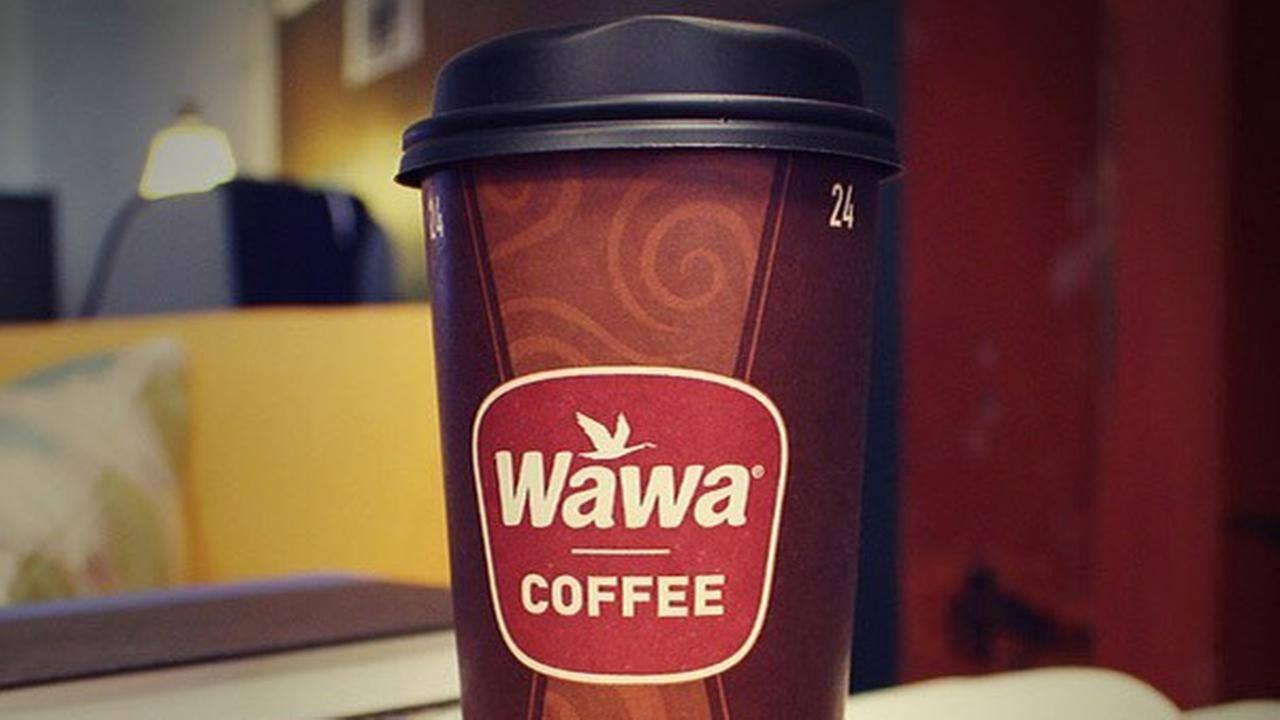 Pennsylvania, VA, NJ, DE, MD WAWA Stores Free Any Size Coffee on SUPER BOWL SUNDAY 2/4 until 6:30PM