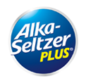 Try Me Free up to $15.99 via online rebate submission: Alka-Seltzer Plus Maximum Strength Cough & Mucus DM valid 2/3-2/24 only