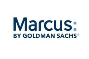 FINAL DAY 7/29!! Marcus Bank (by Goldman Sachs) 1% New Money Deposit Bonus up to $500, 2.15% on savings account