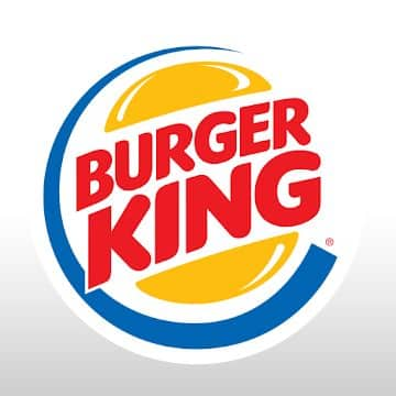 Burger King APP: $3 Double Cheeseburger Meal, includes fries and soft drink.