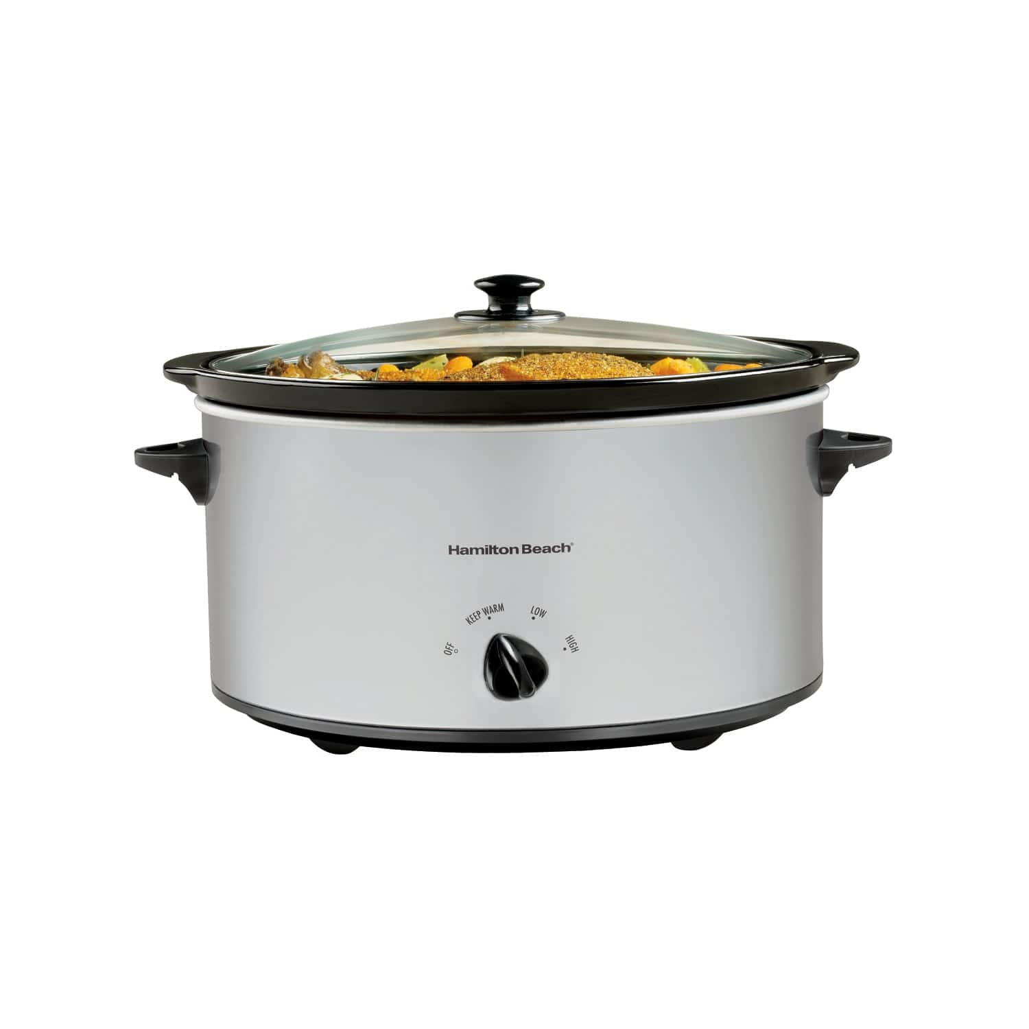 KOHLS Free Ship - any payment  Nov 25 1-3AM ET Any Three Small Kitchen Items Listed (Crock Pot, Waffle Iron, Griddle, etc) $49.50 get back $36 in Visa Rebate and $15 Kohls Cash