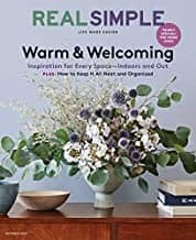 Amazon $5 or less ONE YEAR Magazine (Print) Subs   Family Handyman, Readers Digest, Real Simple, Highlights for Kids, many others