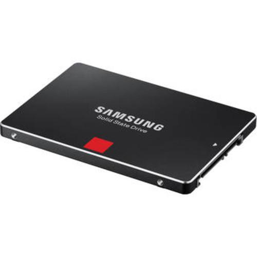 """512GB 850 PRO Series SATA 2.5"""" SSD $204"""