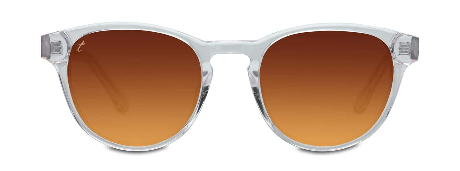 50% discount on Tens Sunglasses @tenslife