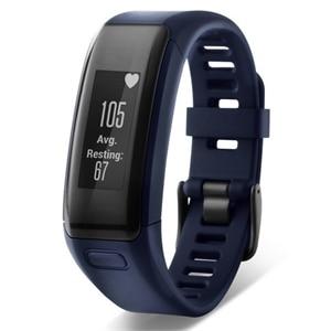 Garmin Vivosmart HR Activity Tracker $59.99