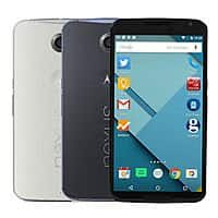 eBay Deal: Nexus 6 XT1103 Unlocked on eBay (Refurb) for $269.99 + 4X eBay Bucks