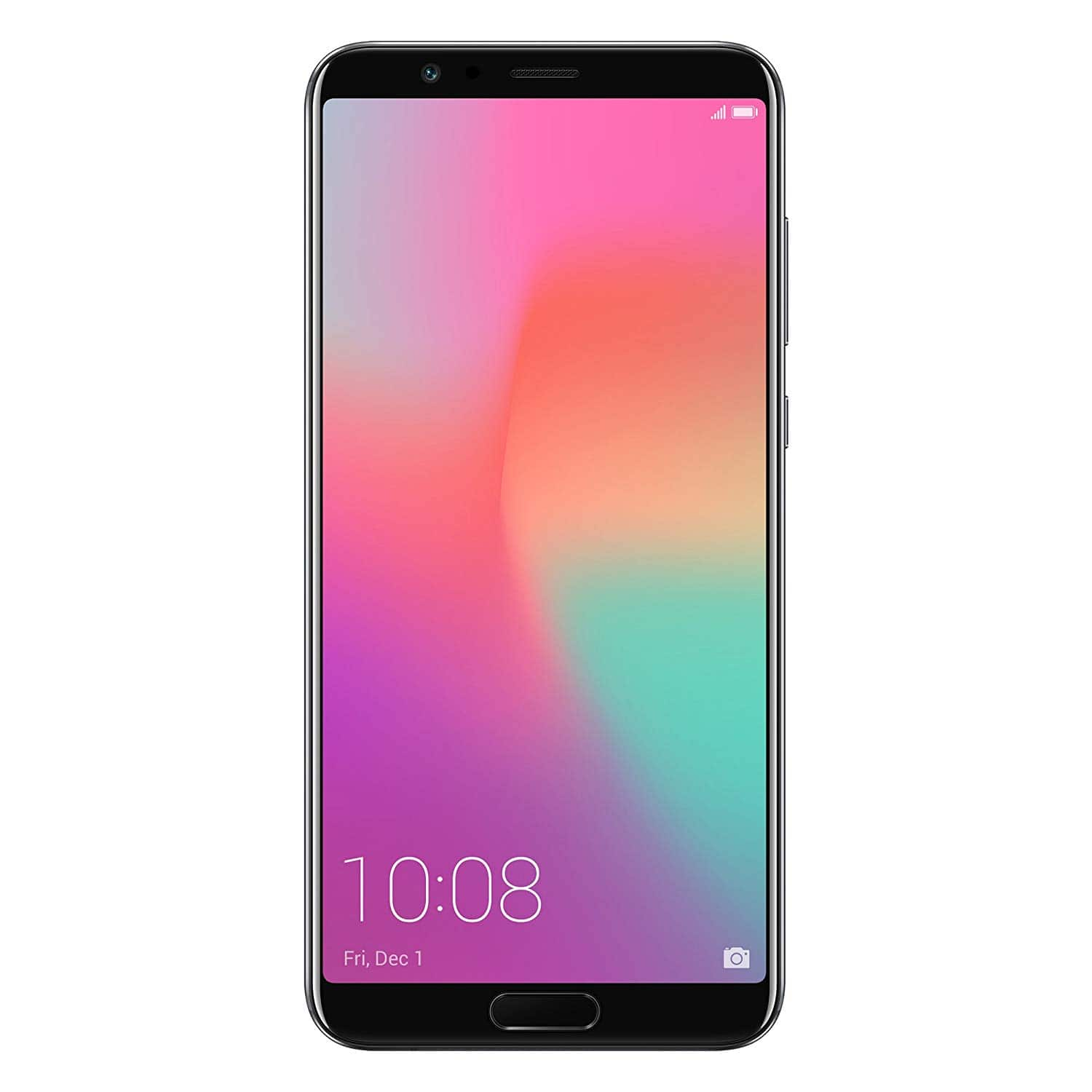 Honor View 10 GSM Unlocked 20MP + 16MP Camera 6 / 128 GB $292.71