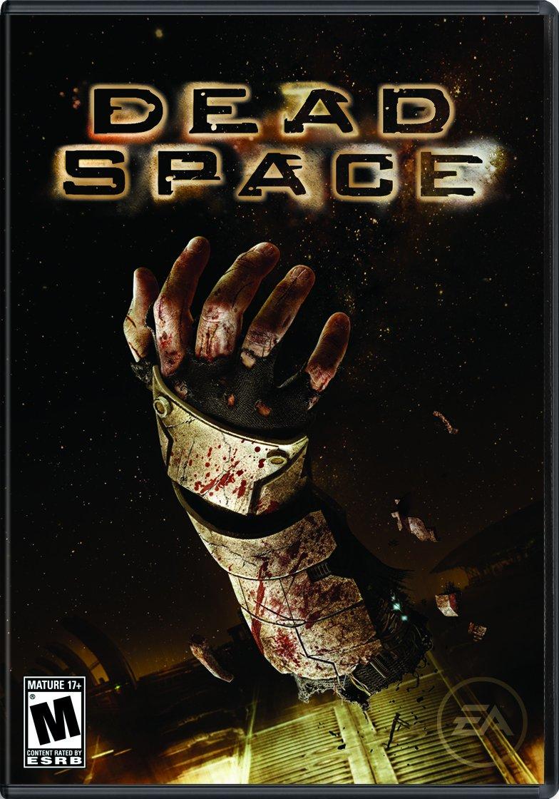 Dead Space [PC Download] $1.99