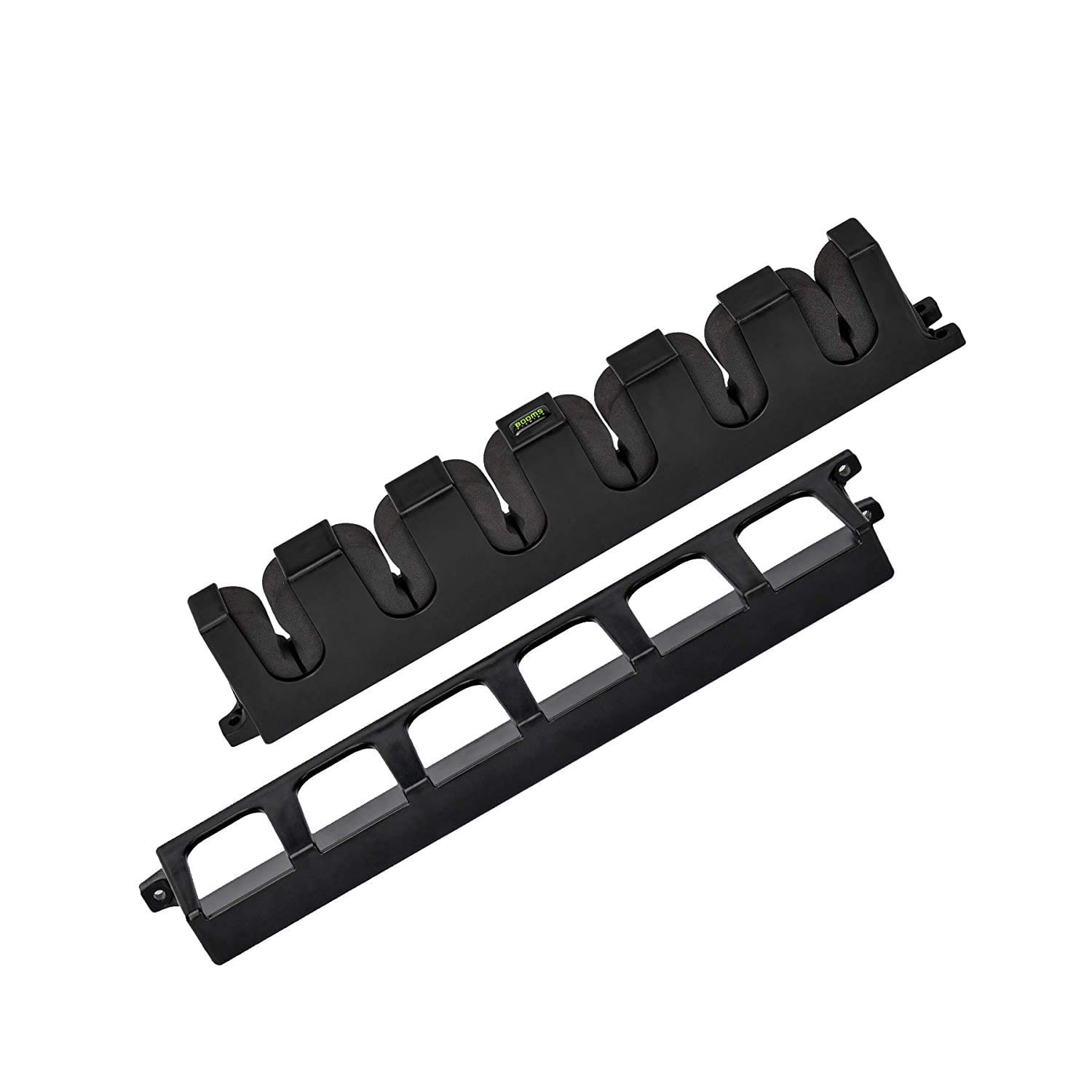Booms Fishing WV2 Vertical 6-Rod Rack - $9.09 AC - AMAZON