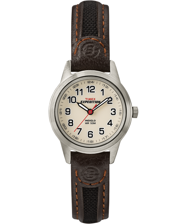 20% Off Timex Watches - Expedition Collection