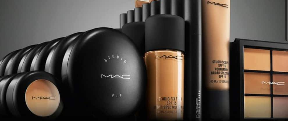 Gilt City, Free MAC Cosmetics Voucher: $25 Off $75 + Free Gift: Instacurl Lash Mascara/Full Sized! + Free S/H  (Online Only)