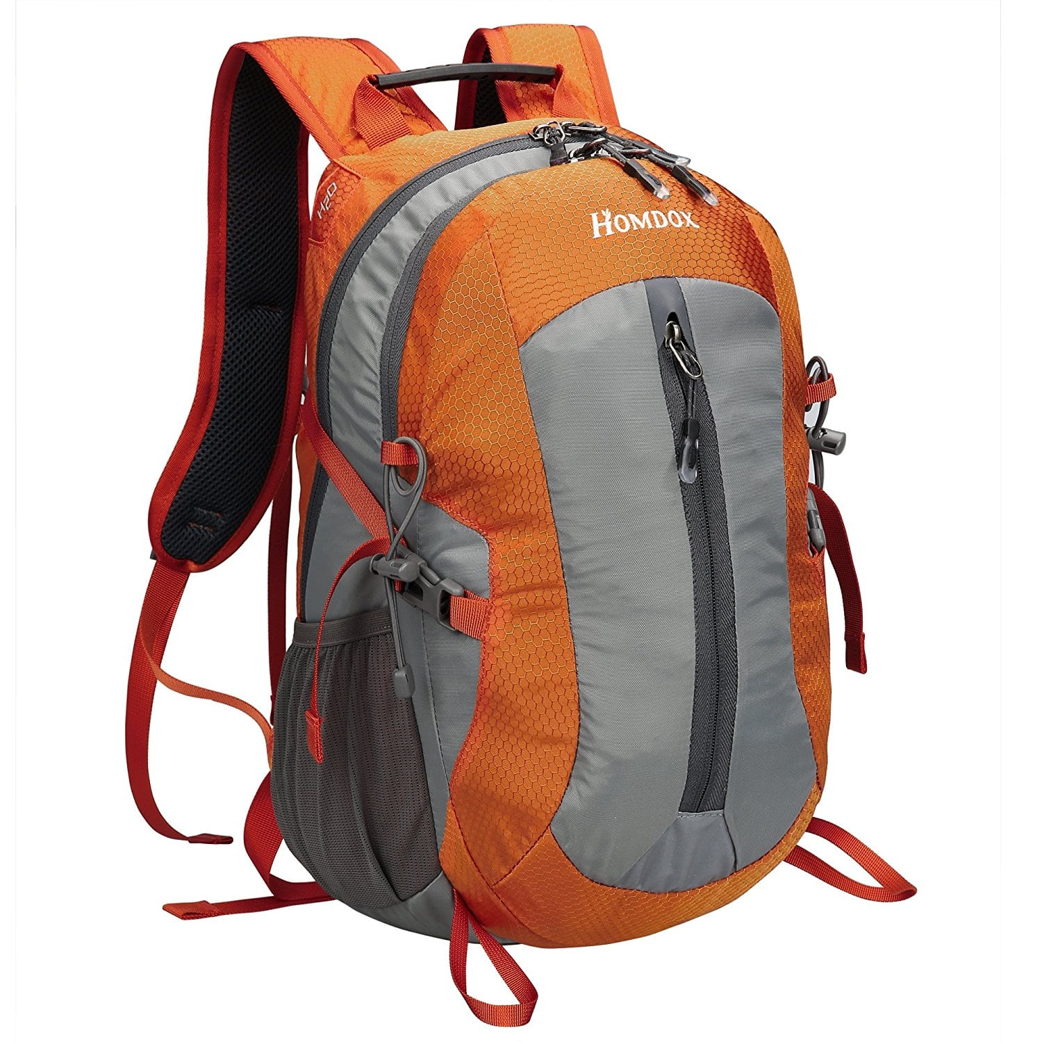 Waterproof Outdoor Backpack - $15.94 w/Code + Free Shipping w/Prime