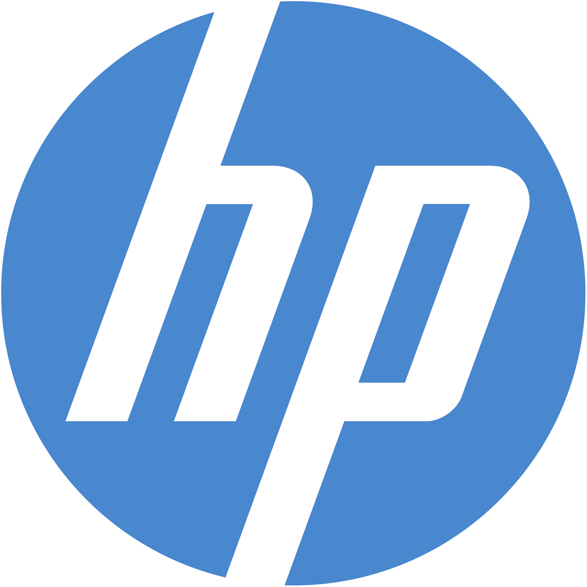 HP: Memorial Day Sale - Save up to 54% on top products