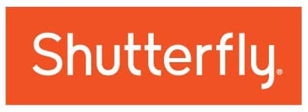 Save Up to 50% off at Shutterfly with code