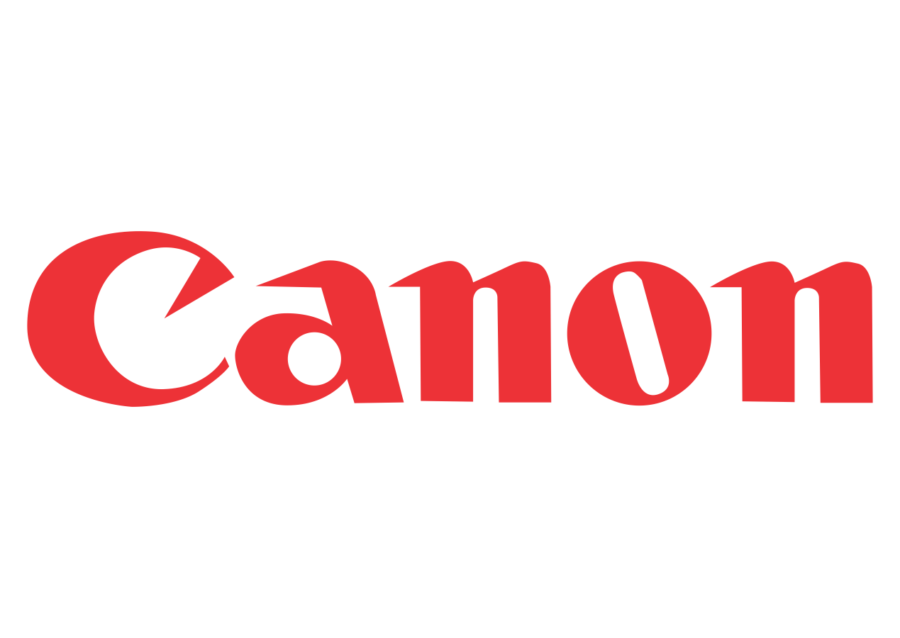 Canon Summer Sale Event: Save up to an additional $100 on new and refurbished cameras, lenses, printers, & more + Free 2 Day Shipping