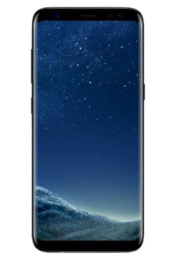 T-Mobile: Back to School Deal - Samsung GS8 or Note 8 trade up offer + Free Shipping