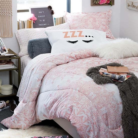 Jcpenney Save On Comforters Bedding Sets Up To 70 Off