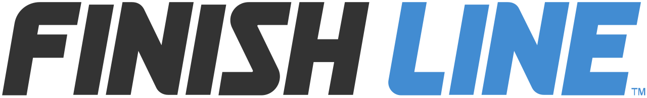 Finish Line: Free Shipping Sitewide with Code