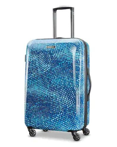 Kohl's: $50 off $200+ Luggages