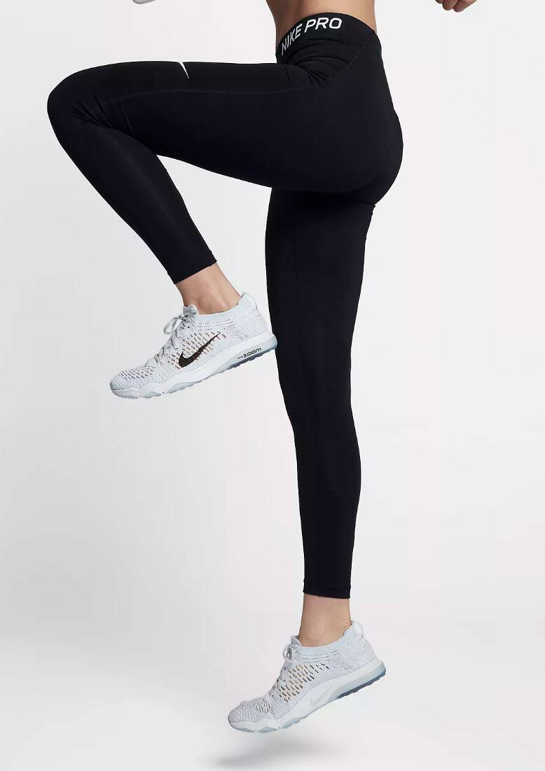 Nike: Extra 25% off all Sale Items