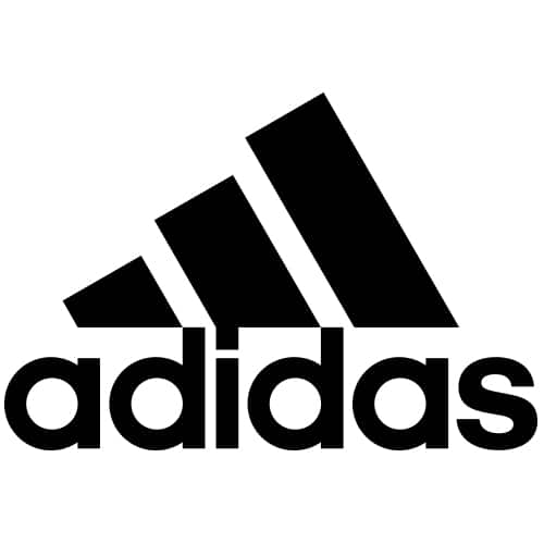 adidas: Friends & Family: : 30% Off Regular Price for Creators Club Members
