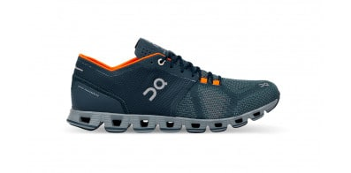 Trail Running Shoes Up To 40% off @ Jack Rabbit