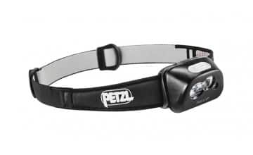 Petzl Headlamps - $25