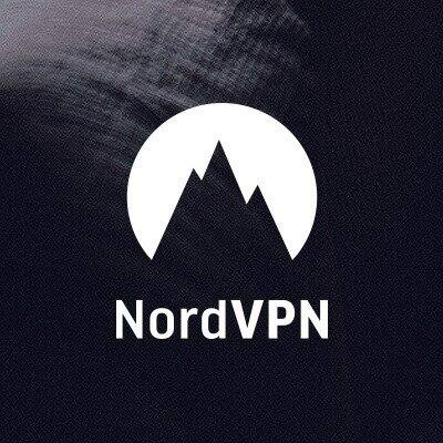 NordVPN 2‑Year Subscription with 75% off - $72 (+3 days free